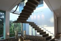 Staircases / by Bcn