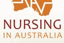 TAFE Community, Health & Wellbeing / Aged Care, Allied Health, Children's Services, Community Services, Disability, First Aid, Laboratory Operations, Mental Health, Nursing, OHS, Youth Work