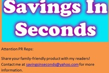 Savings in Seconds stuff / Here's where I stash bloggy ideas until they come to light.  See the finished product at savingsinseconds.com