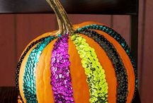 Halloweenie  / by Alyssa Ham