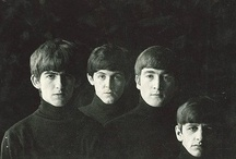 Beatles 4 Ever