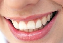 Teeth Whitening / There are two options to teeth whitening. One is home teeth whitening and the other is in surgery teethwhitening.