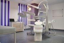 Best Dentist in Sydney / We offer Implant Dentistry, Cosmetic Dentistry and all areas of General Dentistry