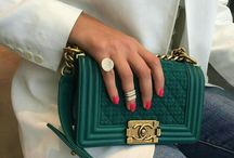 Fashion...my style