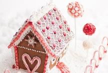 Christmas Inspriation