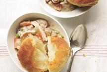 Slow Cooker Recipe Ideas