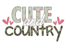 Country life/Camo! / by Rebecca Mains