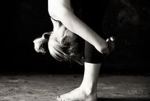 Saúde, Pilates &Yoga