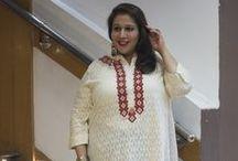 Fashionopolis Lookbook / Plus Size Fashion Blogger | #PlusSize | #BodyPositive | #fashionblogger | #Fatshion | #PlusSizeFashion | #IndianFashionBlogger | Fat Positive | Plus Size Street Style www.fashionopolis.in