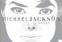 Michael Jackson IMVU / Me :D