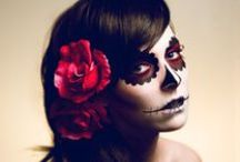 - Costume Ideas / Because I can never think of anything until after the fact! / by Kelly Youngberg
