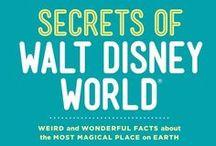 Walt Disney World Tips / Walt Disney World tips, Disney world tips and tricks, Epcot Food & Wine Festival, Magic Kingdom Tips, save money at Disney World, Disney World pictures, Disney World secrets.