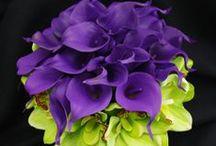 Fabulous Flowers! / by Anya Anya