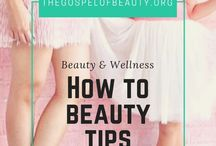 || How to Beauty Tips || / Skin-care products, fitness apparel, wellness supplements, gym, yoga, healthy diet, beauty, makeup, hair care, body care, spas, treatments, beauty hacks, beauty tips, wellness mama, wellness tips, wellness wednesday, wellness quotes, style for short hair, makeup ideas, makeup tutorials, makeup products, makeup dupes, makeup organizations, skincare routine, skincare tips, hair cuts, hair color ideas, hair colors, cosmetics, cosmetics photography, cosmetic packaging