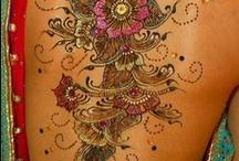My inner goddess / by Christie Padova