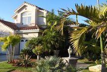 Carlsbad Neighborhoods / Great homes and neighborhoods in Carlsbad CA