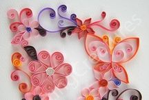 Sizzix/ paper crafts / by Holli Head