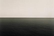 Landscapes / by Marcel Dykiert