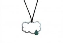 Nish Moda Kolyeler / Necklaces   / En tarz, özel, limitli kolye tasarımlarına ulaşmanın en kısa yolu www.nishmoda.com