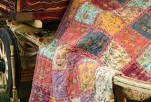 Gorgeous Quilts