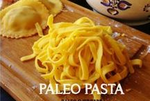 * Sides - Paleo / Paleo/Grain Free side dishes/carbohydrates / by Kelly Youngberg