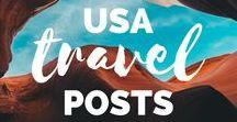 America Travel Posts / USA Travel Posts for travel in America, incl. best places, things to do and see.  Covering; Alabama, Alaska, Arizona, California, Colorado, Connecticut, Florida, Georgia, Hawaii, Idaho, Illinois, Indiana, Iowa, Kansas, Kentucky, Louisiana, Maine, Maryland, Michigan, Mississippi, Missouri, Montana, Nebraska, Nevada, New Jersey, New Mexico, New York, North Carolina, North Dakota, Ohio, Oklahoma, Oregon, South Carolina, South Dakota, Tennessee, Texas, Virginia, Washington, West Virginia, & more