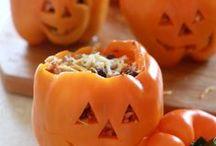 Fall Recipes / Fall treats | Pumpkin | Pumpkin Desserts | Fall Crafts | Fall Decorations | Thanksgiving