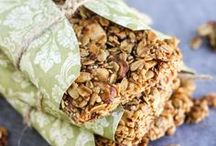 Vegan Snack Recipes / Vegan snack recipes, healthy vegan snacks, easy vegan snacks, vegan crackers, vegan dip recipes, vegan snacks.