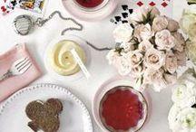 date night| valentine's day
