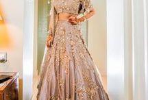 pakistani clothing| princess jasmine