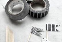 handymanship / by Christine Agbulos