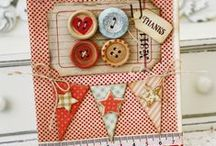 Card & Paper Creations