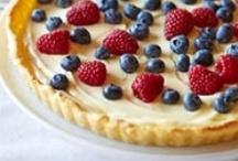 Sweetie Pie / by Marissa Lyn