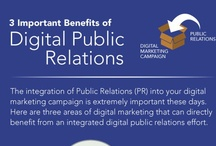 Public Relations / LiKing Marketing works with PR professionals to complement our online marketing. Visit www.likingmarketing.com for more info.