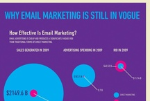 e-newsletters / E-newsletters have the highest ROI of all marketing.  Cross sell, upsell and create stronger relationships with your clients.  We can help. Visit us at www.likingmarketing.com for more info.