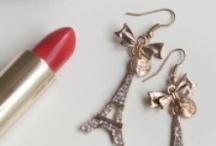 My Fairytales earrings / Earrings from our online shop
