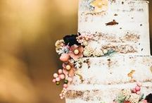 Wedding / by Holly Harper