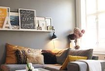 Vanderbilt / Making this house a home! / by alexis bryn