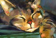 Art-Cats