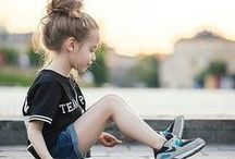 fashion (girls kids)