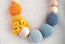 Baby Stuff / Cool baby ideas!