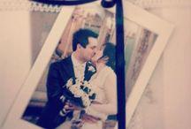 My Perfect Day / My wedding ✨29•dec•2013