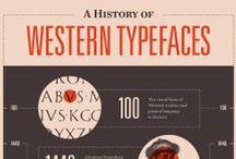 //Infographic