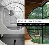 Stories on Design. / Mood Boards, Curated Images Series, Design Stories.