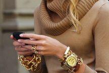 Fashion / by Ashley Zombeck