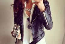 Clothes, Jewels, And Purses O My <3 / by Courtney LeAnn