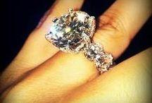 jewelry / by Darlene Albee