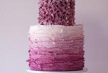 Man I Love de Cake