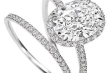 Engagement Rings - Sourcing Inspiration