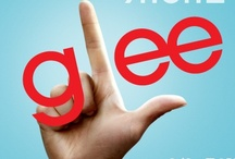 GLEE Art / by GLEE on FOX